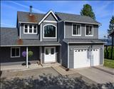 Primary Listing Image for MLS#: 958452