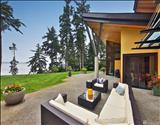 Primary Listing Image for MLS#: 970752
