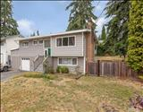 Primary Listing Image for MLS#: 972352
