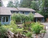 Primary Listing Image for MLS#: 978252