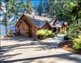 Primary Listing Image for MLS#: 1020553