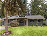 Primary Listing Image for MLS#: 1028953