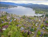 Primary Listing Image for MLS#: 1032253
