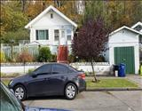 Primary Listing Image for MLS#: 1045653