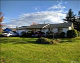 Primary Listing Image for MLS#: 1046253