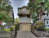 Primary Listing Image for MLS#: 1054653