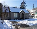 Primary Listing Image for MLS#: 1064253