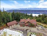 Primary Listing Image for MLS#: 1070053