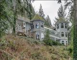 Primary Listing Image for MLS#: 1072153