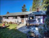 Primary Listing Image for MLS#: 1072753