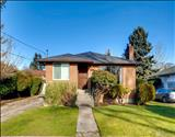 Primary Listing Image for MLS#: 1074153