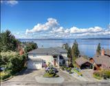 Primary Listing Image for MLS#: 1109753