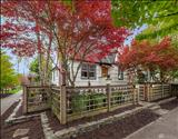 Primary Listing Image for MLS#: 1110353