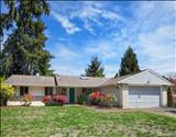 Primary Listing Image for MLS#: 1121753