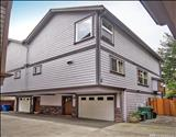 Primary Listing Image for MLS#: 1122053