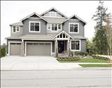 Primary Listing Image for MLS#: 1122853