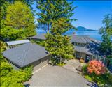 Primary Listing Image for MLS#: 1128553