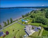 Primary Listing Image for MLS#: 1130653