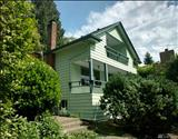 Primary Listing Image for MLS#: 1147353