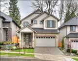 Primary Listing Image for MLS#: 1149853