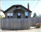 Primary Listing Image for MLS#: 1151853