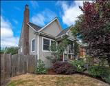 Primary Listing Image for MLS#: 1157653