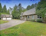Primary Listing Image for MLS#: 1166653