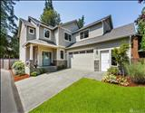 Primary Listing Image for MLS#: 1168953