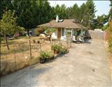 Primary Listing Image for MLS#: 1172553