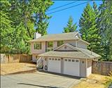Primary Listing Image for MLS#: 1174853