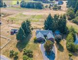 Primary Listing Image for MLS#: 1176753
