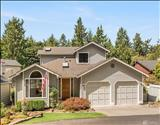 Primary Listing Image for MLS#: 1182253