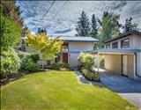 Primary Listing Image for MLS#: 1183253
