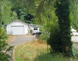 Primary Listing Image for MLS#: 1183553