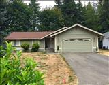 Primary Listing Image for MLS#: 1187353