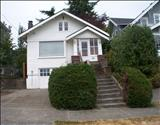 Primary Listing Image for MLS#: 1187453