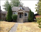 Primary Listing Image for MLS#: 1189053