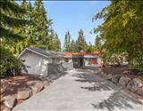 Primary Listing Image for MLS#: 1195053