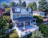Primary Listing Image for MLS#: 1196553