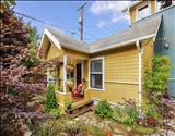 Primary Listing Image for MLS#: 1197053