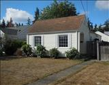 Primary Listing Image for MLS#: 1197253