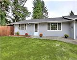 Primary Listing Image for MLS#: 1198753