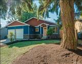 Primary Listing Image for MLS#: 1203353