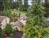 Primary Listing Image for MLS#: 1205753