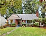 Primary Listing Image for MLS#: 1206853