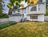 Primary Listing Image for MLS#: 1207353