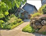 Primary Listing Image for MLS#: 1208953
