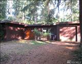 Primary Listing Image for MLS#: 1211853
