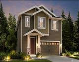 Primary Listing Image for MLS#: 1215153