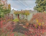 Primary Listing Image for MLS#: 1217853